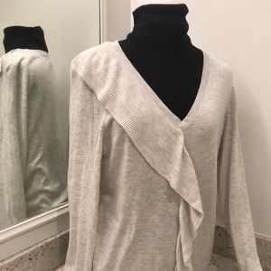 2 for $20 RW&Co Sweater